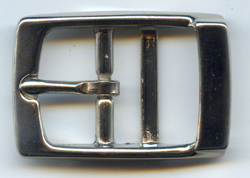 caveson buckle