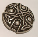 celtic knotwork